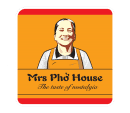 Mrs Phở House